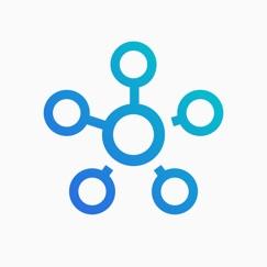 SmartThings Обзор приложения