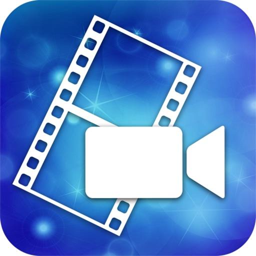 PowerDirector 動画編集&動画作成&動画加工