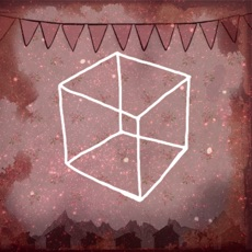 Activities of Cube Escape: Birthday