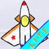 Space Raider Lite