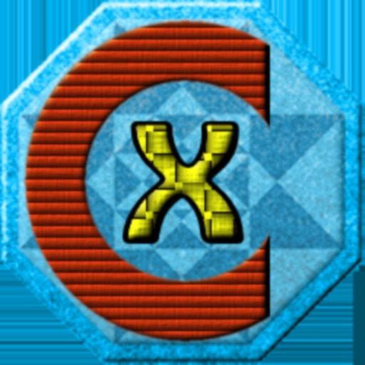 Clutter X: Beyond Xtreme