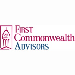 FCA Mobile Wealth