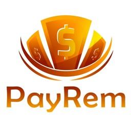 PayRem USA