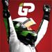 iGP Manager - 3D Racing Hack Online Generator