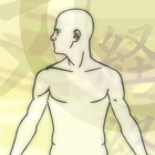 Tsubo icon