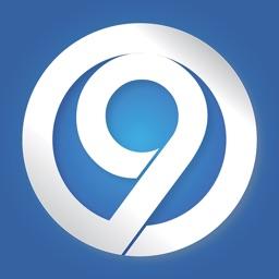 WSYR NewsChannel 9 LocalSYR