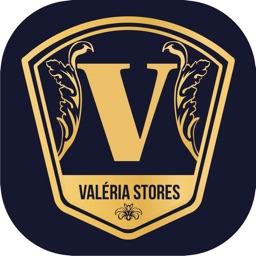 Valeriastores-Ps