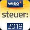 WISO steuer: 2019