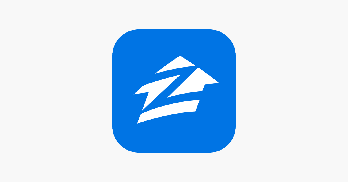 Zillow Real Estate Rentals On The App Store