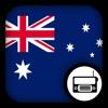 Australian Radio - Australia