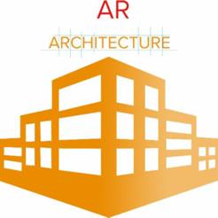 AR Architecture(WM)