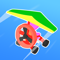 App Icon for Road Glider App in United States IOS App Store