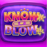 Codes for Know It or Blow It-Trivia Game Hack