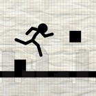 Line Runner icon