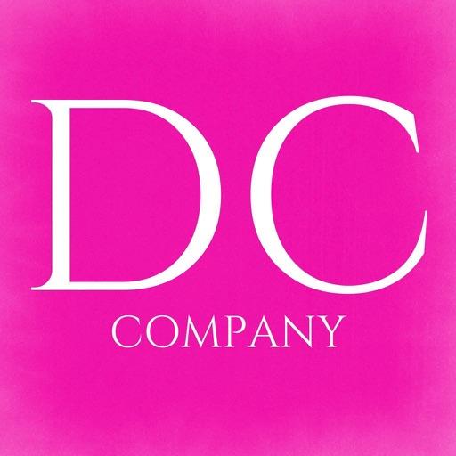 Dean Clothing Co