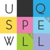 SpellTower Icon