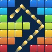 Bricks Ball Crusher hack generator image