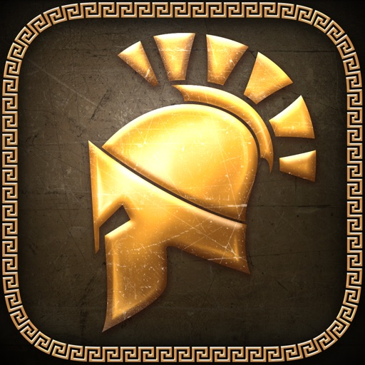 Titan Quest Legendary Edition