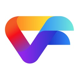 VideoFacilitator