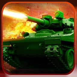 Tank 1990 Supper Battle City