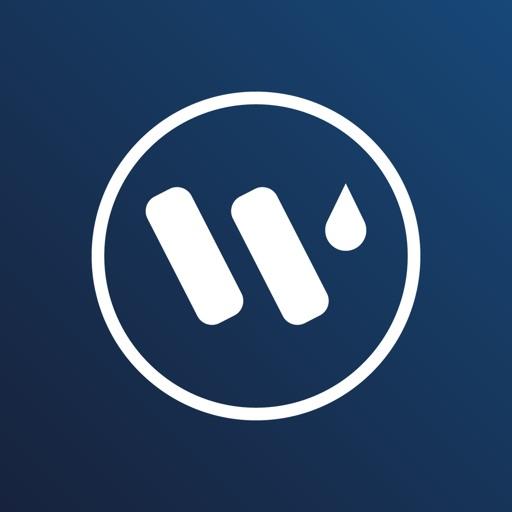 Watermark Wesleyan Church icon