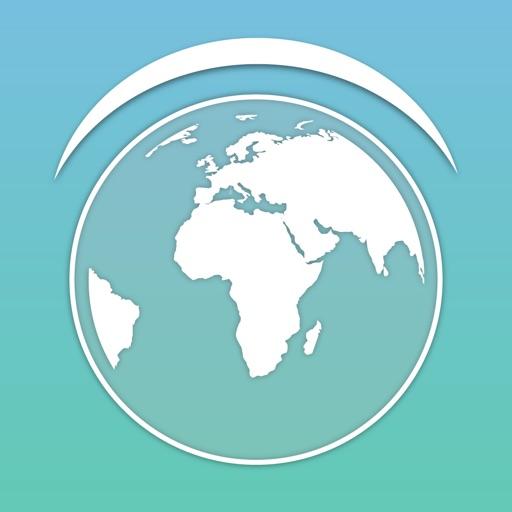 stratus-io: Remote Check-in