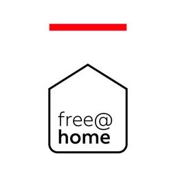 ABB-free@home® Next