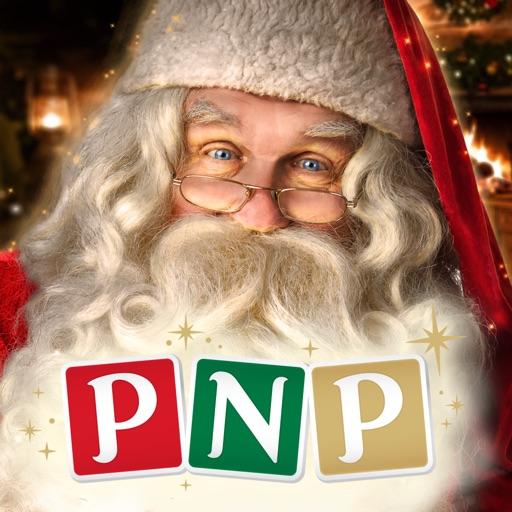 PNP – Polo Nord Portatile™