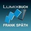 Lumix Buch