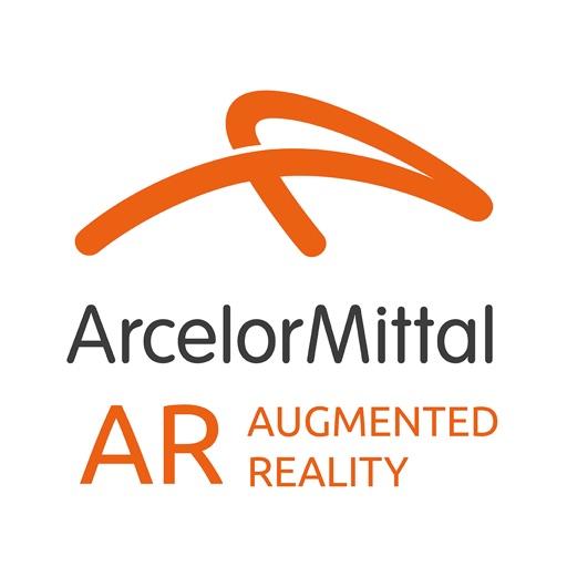 ArcelorMittalAR