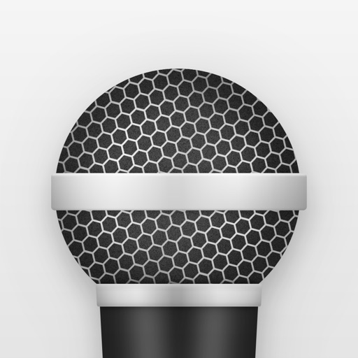 Megaphone: Voice Amplifier