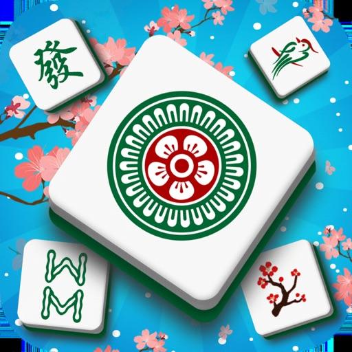 Mahjong Craft - Triple Match