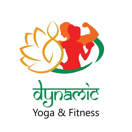 Dynamic Yoga & Fitness