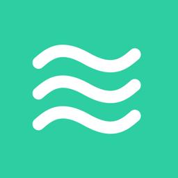Ícone do app Ananda - PREMIUM