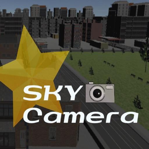 SKYCamera
