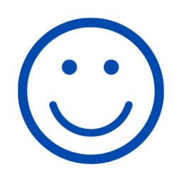 Positivo - The Positivity App