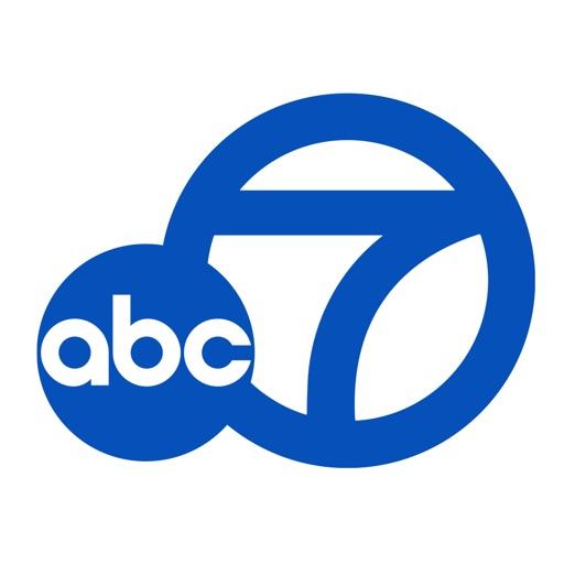 ABC7 Bay Area icon