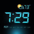 Alarm Clock - My Music Alarms icon