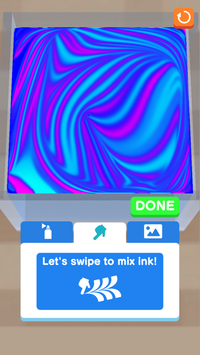 Watermarbling wiki review and how to guide