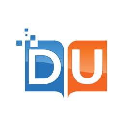 DigitalUniv.US