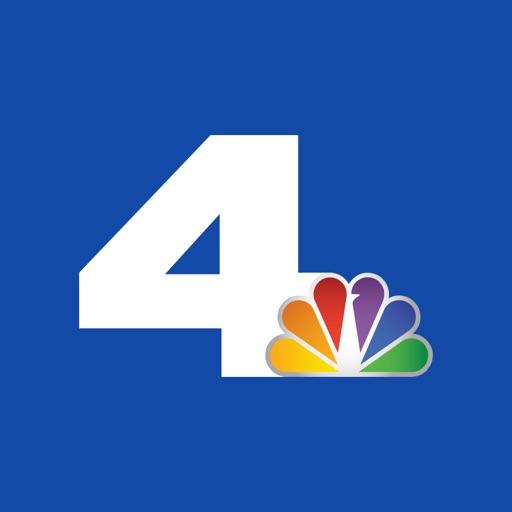 NBC4 Southern California