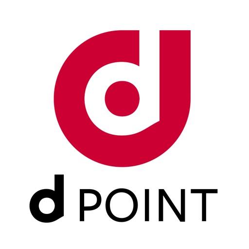 dポイントクラブ