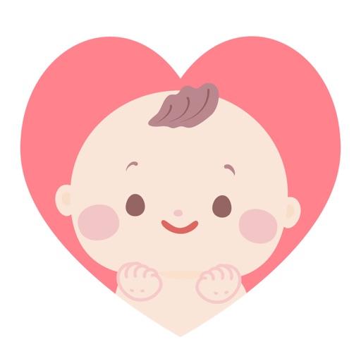 ままのて -妊娠・育児情報が毎日届くアプリ