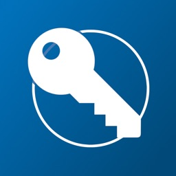 PassChain Password Manager