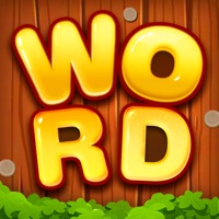 Word Harvest: Word Games free Coins hack