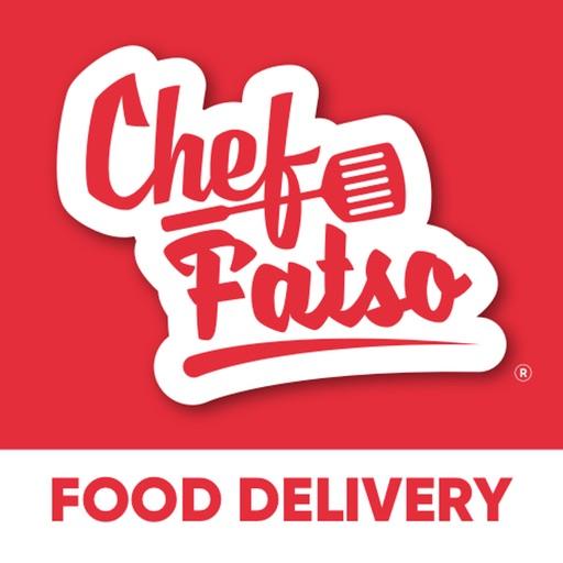 Chef Fatso