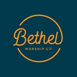 Bethel Worship Center-Indiana