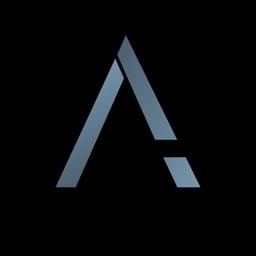 Atlas - The Winner's Circle