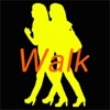 WalkRecord - iPhoneアプリ