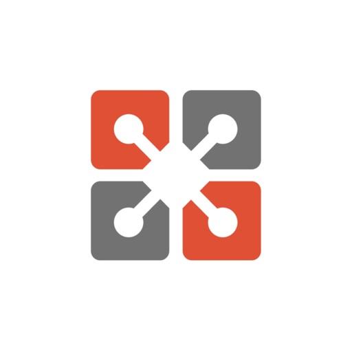 VendSoft - Vending Management